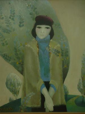 Saigon Art Gallery
