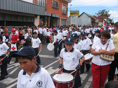 Cartago Costa Rica