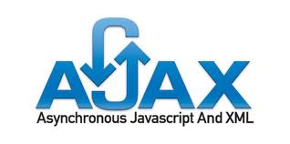 some information about  Ajax  programming
