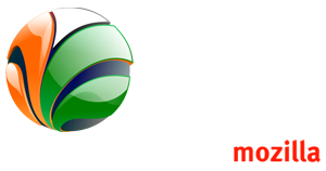 Epic browser  -  A complete INDIAN web browser.