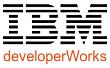 TGMC 2010 my developer Works Online resources..