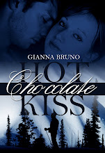 Hot Chocolate Kiss