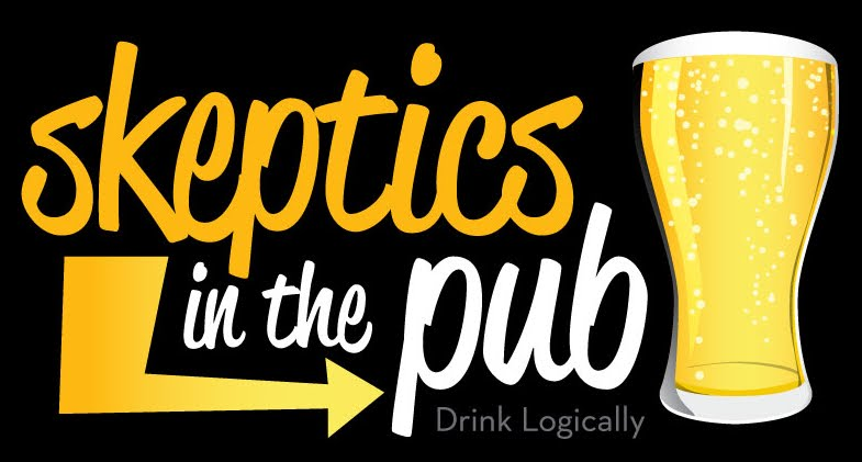 Northern Colorado Skeptics in the Pub