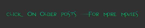 http://3.bp.blogspot.com/_cPHuL7sn-Tw/SioeFyNnADI/AAAAAAAAAKs/ICmYDPzsoHk/S530/Logo%2BTemplate%2B-%2BePak_Logo_20.png