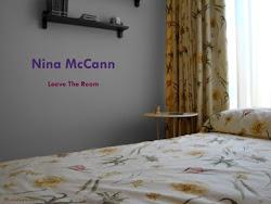 Nina McCann