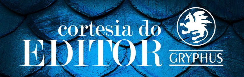 Cortesia do Editor