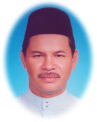 Tourism Exco of Terengganu State
