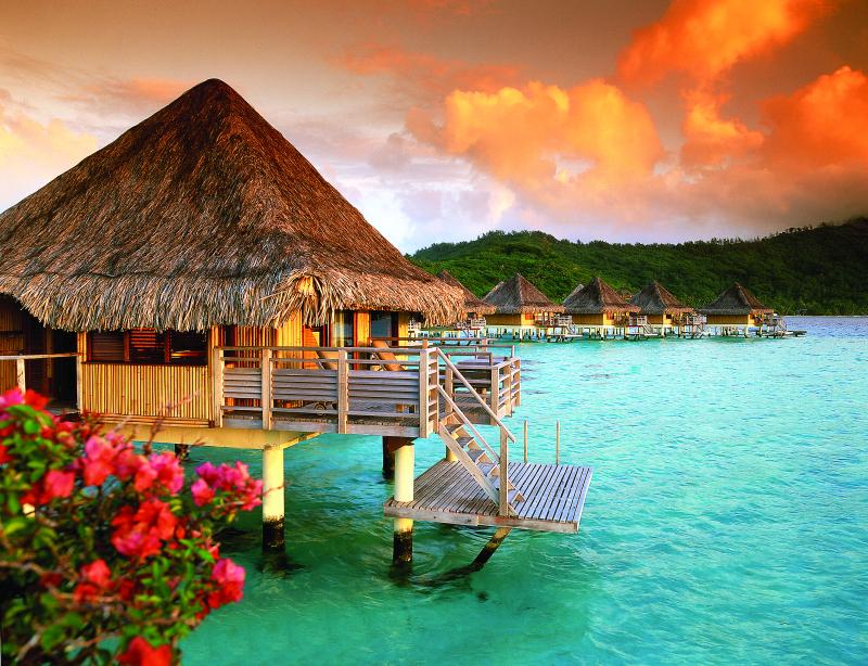 sunset-overwater-bungalow-bora-bora.jpg