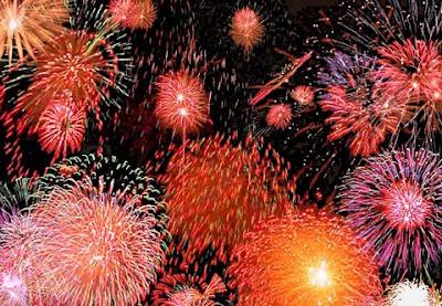 http://3.bp.blogspot.com/_cPeDX3NO6HA/TR6qun5gfBI/AAAAAAAAEIM/dZ7-2AjvVYg/s1600/fireworks.jpg