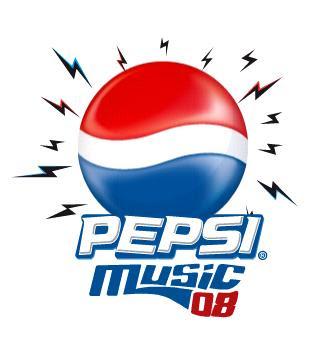 festival pepsi music:
