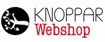 KNOPPAR-Shop