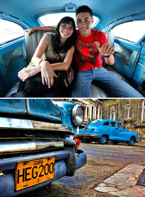 [couple+and+two+blue+cars+topaz.jpg]
