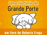 Uma Histria de Grande Porte