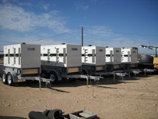 Industrial Generators, Industrial Diesel Generators, Diesel Generators, and Mobile Diesel Generators
