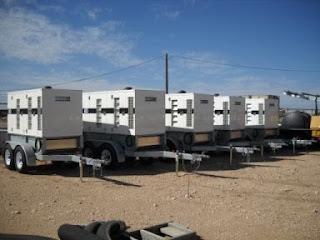 Industrial Generators, Industrial Diesel Generators, Diesel Generators, and Mobile Diesel Generators
