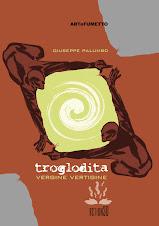 troglodita 2