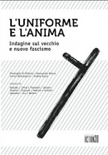 L&#39;uniforme e l&#39;anima