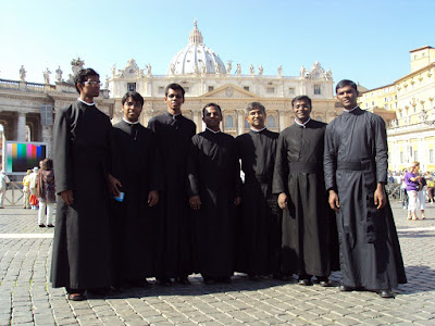 granada hindu single men Over 20,000 visitors come in every single day on hepays hepays prices  hepays is completely free to use if you wish to be it for free  (56%) on hepays than men.