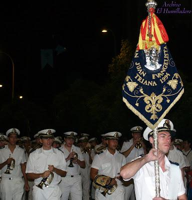 Banda de CC y TT San Juan Evangelista. P1010129