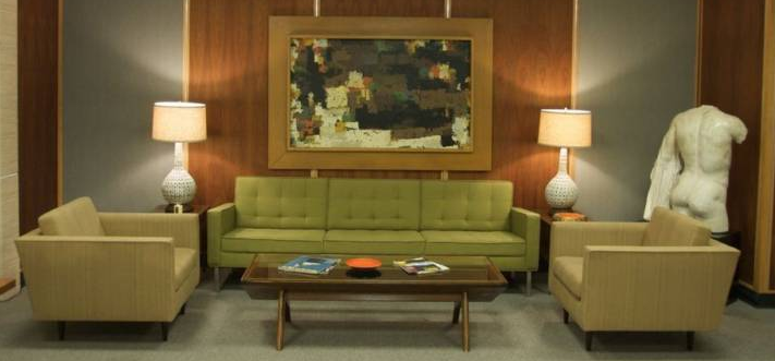 mad men furniture. For All Of You Retro, Furniture, Design, Mad Men Loving Folk! Mad Men Furniture 0