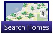 Search for Palos Verdes Homes