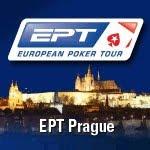 EPT Praga 2009