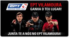 EPT Vilamoura