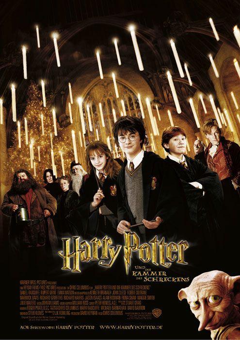http://3.bp.blogspot.com/_cQRsYd8u6_I/TBY5M1i72WI/AAAAAAAAAIo/QJiyPWum35M/s1600/Harry-Potter-e-a-Camara-Secreta.jpg