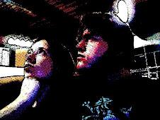 Me and Sarah