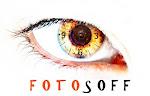 FOTOSOFF.COM