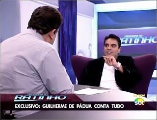 http://3.bp.blogspot.com/_cQYVBLOa6QM/S77fCYy9NoI/AAAAAAAABGE/9565H7yyNE0/s1600/guilherme+de+padua+no+programa+do+ratinho+enio+carlos.jpg