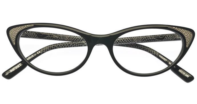 Infinit Cabaret gafas