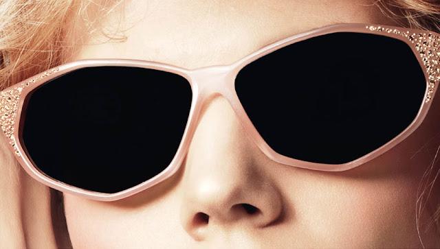 Kurt Geiger 2010 sunglasses - Tabitha