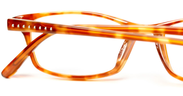 Jones J211 glasses