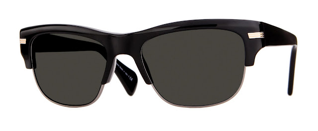 Oliver Peoples 2010 sunglasses: Wilder