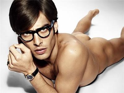 glasses for men. tom ford glasses for men. tom