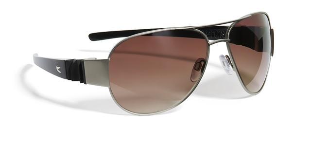 Erlik Mayday sunglasses