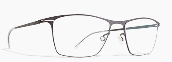 Mykita Lite Britt glasses