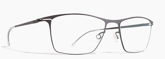 Mykita Lite Britt glasses