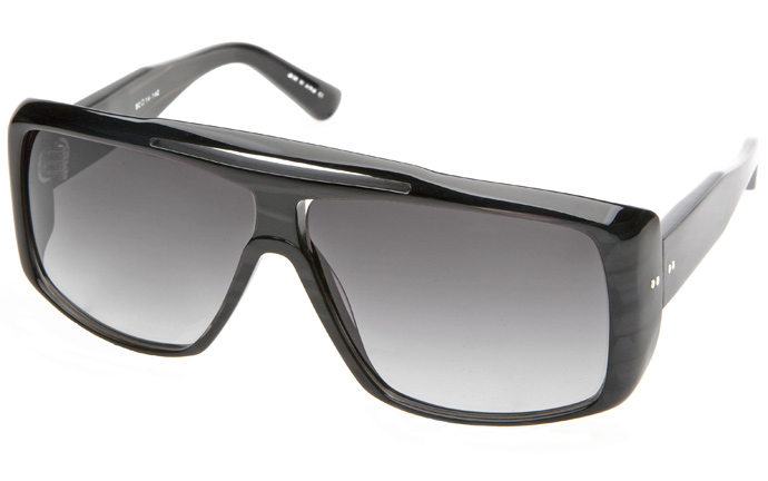 Dita Charger sunglasses