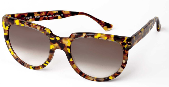 Thierry Lasry Abusy 903