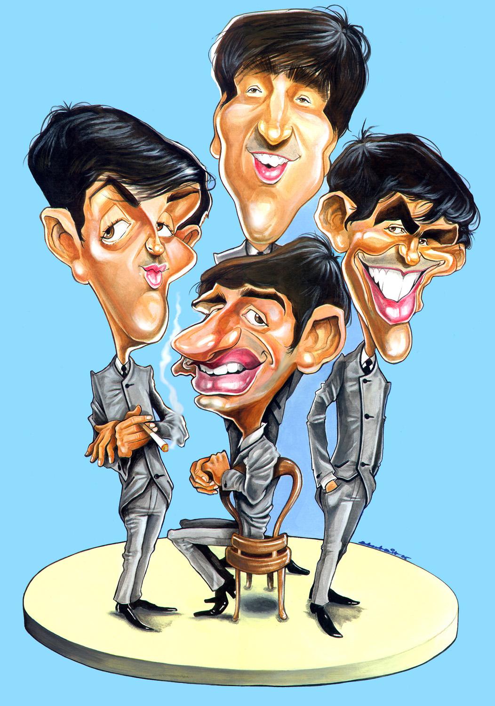 http://3.bp.blogspot.com/_cQc9iVfDr4s/Rf7TzvUE3BI/AAAAAAAAADw/AZtKpyUxwL4/s1600/Beatles2.jpg