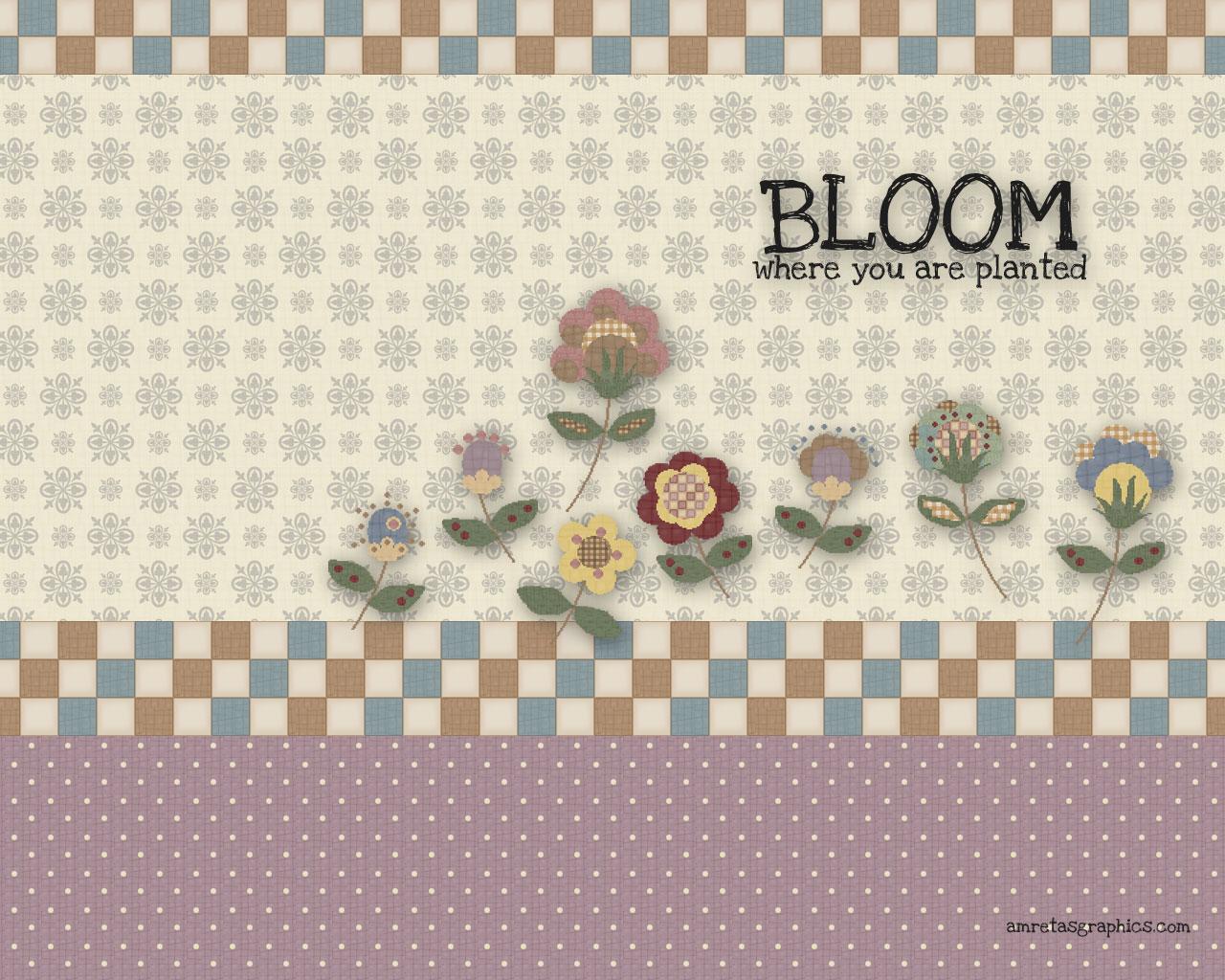 http://3.bp.blogspot.com/_cQkl1M3YB8I/TDBhohuSdzI/AAAAAAAADYo/QXZl5M7xYXQ/s1600/wallpaper1280x1024_bloom2.jpg