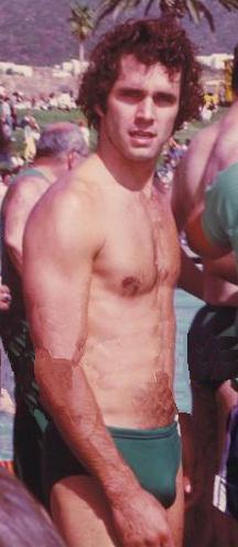 Gay jeremy miller