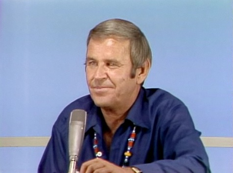 paul lynde on the dating game