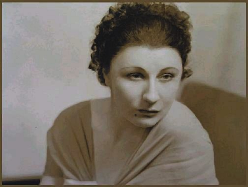 judith anderson obituaryjudith anderson artist, judith anderson, judith anderson star trek, judith anderson actress, judith anderson facebook, judith anderson imdb, judith anderson medea, judith anderson gallery, judith anderson psychologist, judith anderson edie falco, judith anderson therapist, judith anderson obituary, judith anderson counselor, judith anderson phd, judith anderson gay, judith anderson a man called horse, judith anderson fiu, judith anderson photography, judith anderson psychotherapist, judith anderson realtor hawaii