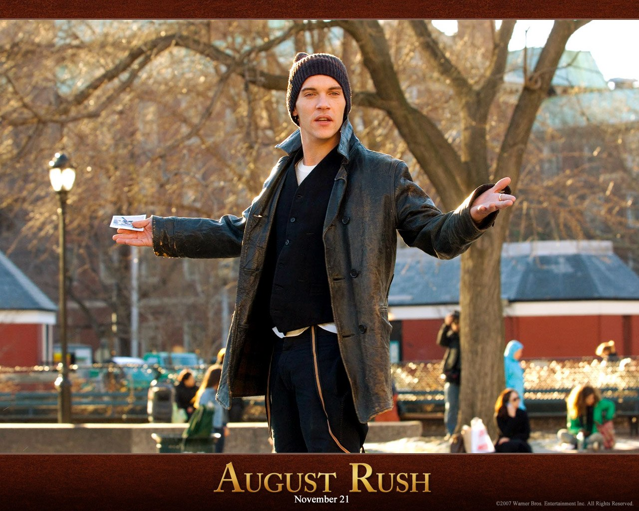http://3.bp.blogspot.com/_cQqdyHMOFbA/S_gGz7jBJeI/AAAAAAAAAEY/kf8y74_Qd7k/s1600/August-Rush-Jonathan-Rhys-Meyers-1297.jpg