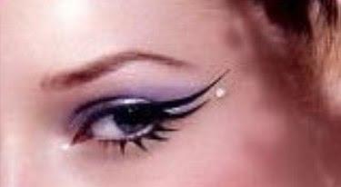 Belleza estetica de la mujer actual,Micropigmentacion deOjos,Micropigmentacion,Ojos bellos,Mirada,Mirada ideal, ojos,Micropigmentacion,Ojos,