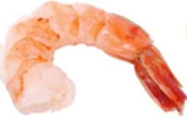 Albondigas de pescado,dietas para perder peso,dietas para adelgazar,recetas para adelgazar,recetas para perder peso,perder peso naturalmente,dieta sana,el poder adelgazante de las dietas