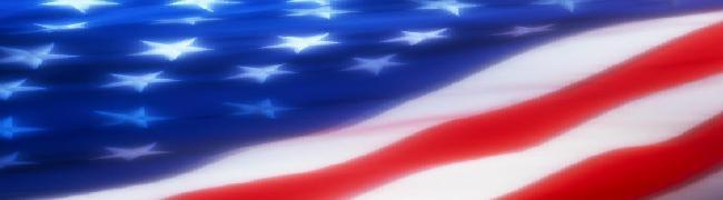 EUA HERE I GO! 2010/2011